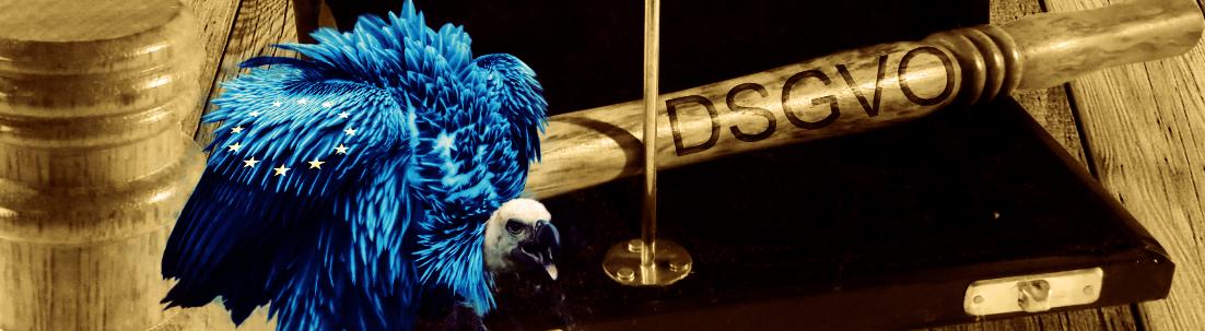 DSGVO Neuerungen – der Tod des Newsletters?
